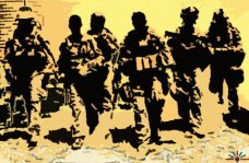 Soldiers_akr