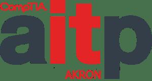 AITP Akron-Canton Logo