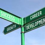 Career Development Workshop