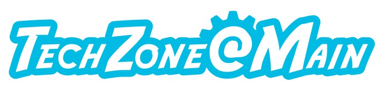 TechZone@Main