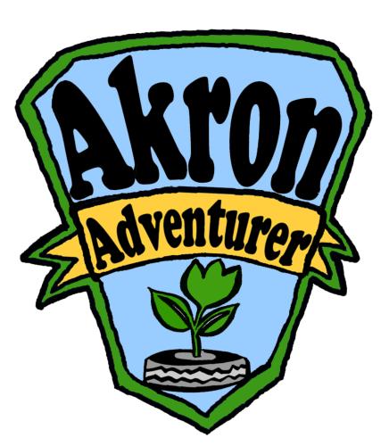 Adventurers of Akron