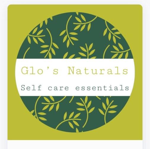 Glo's  Naturals
