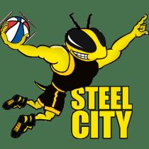Steel City Yellow Jackets