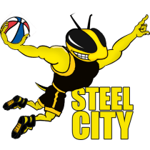 Steel City Yellow Jackets