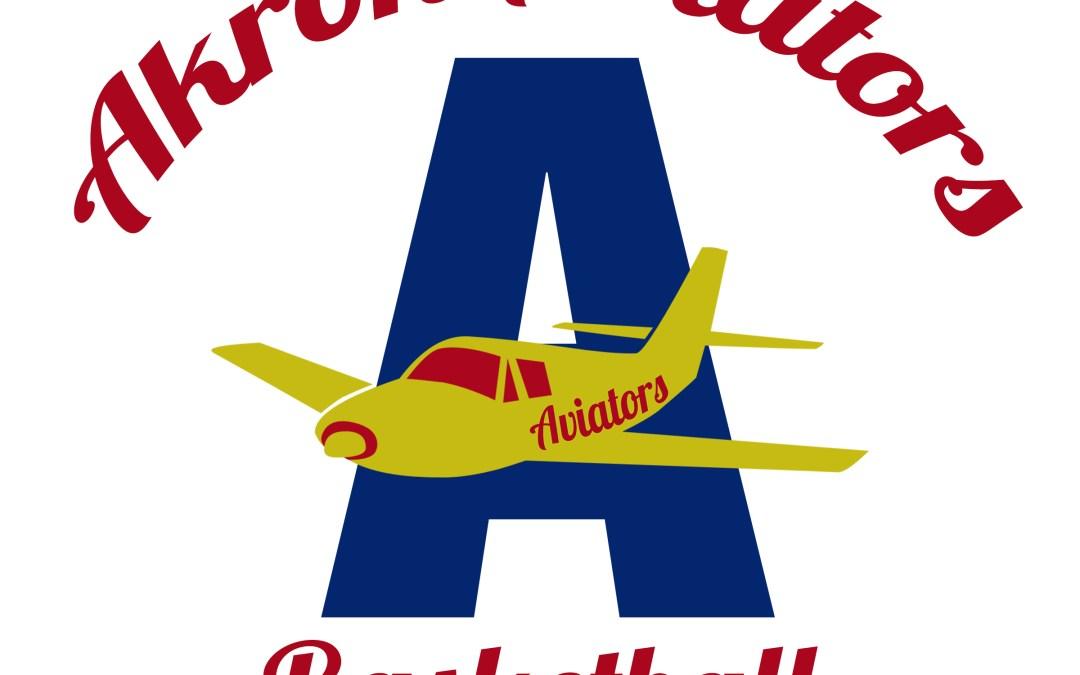 Akron Aviators