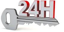 Schlüsseldienst Duisburg 47053 ALL KEY Service
