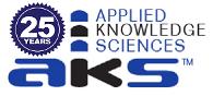 Applied Knowledge Sciences, Inc.