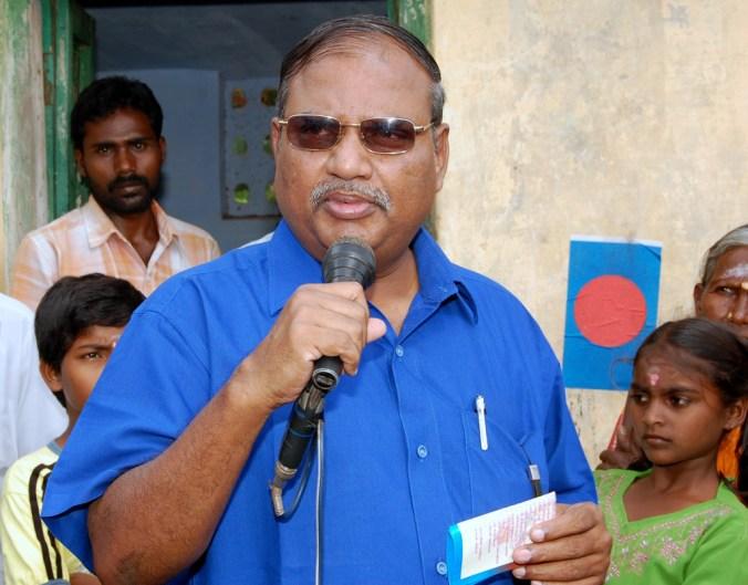 Athiyamaan Adhiyamaan arunthathiyar dalit aathi thamilar peravai-5