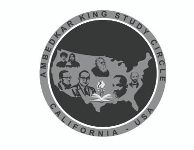 AKSC_Logo_Gray-final-one
