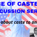 practices-of-caste-banner-ver3