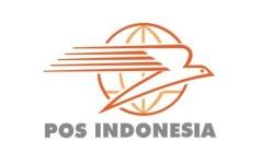 Lowongan Kerja Pos Indonesia untuk Wilayah Bojonegoro