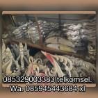 img_2758-3