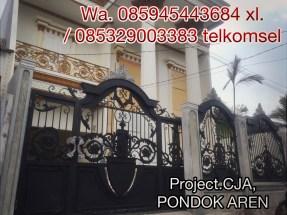 IMG_4929-1