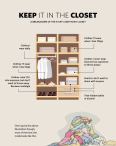 20---Keep-it-in-the-closet