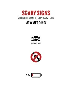 21---Scary-Signs-at-wedding