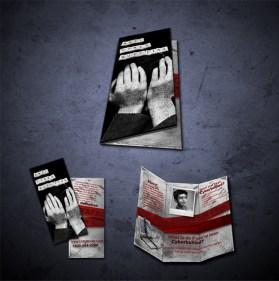 Brochure Cyber-Bully