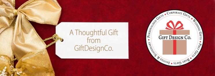 Thoughtful Gift