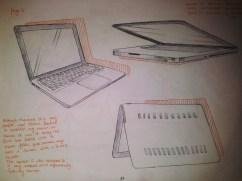 IMG_20131129_135604 copy