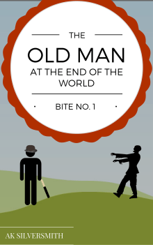 the-old-man-at-the-end-of-the-world-bite-1
