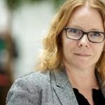 Analyse med Karin Klitgaard: Er industrien klar til at overtage ansvaret fra affaldsselskaberne?