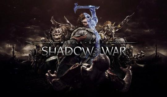 Shadow of Warv