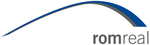 RomReal-logo