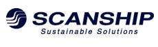 Scanship-Holding-logo
