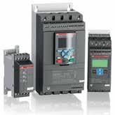 Elektronik Hizmetler 10