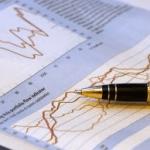 Aktiehandel och Lån