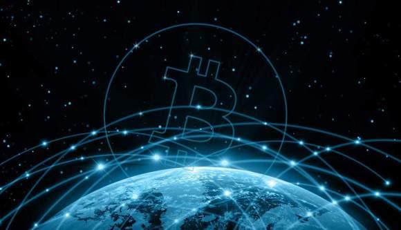 Bitcoins advantages