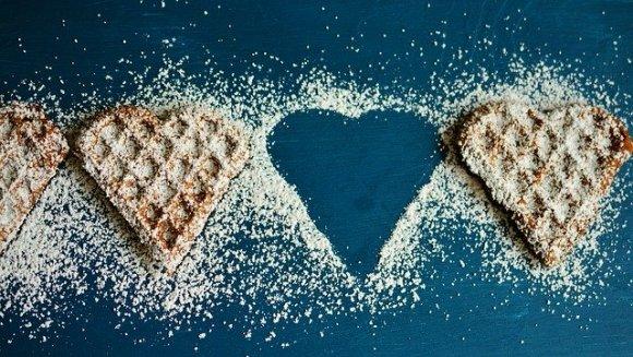 investera i socker