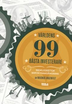 Världens 99 bästa investerare