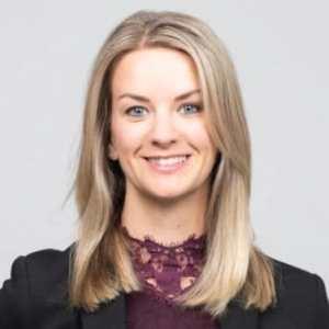Maria Landeborn