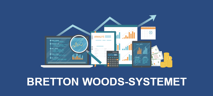 Bretton Woods-systemet