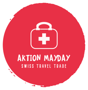 Aktion Mayday