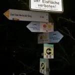 Weiskirchen im Saarland