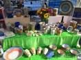 Wunderschöne Keramiken von Hilde Schaal