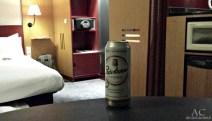 Hotel Suite Novotel Hannover