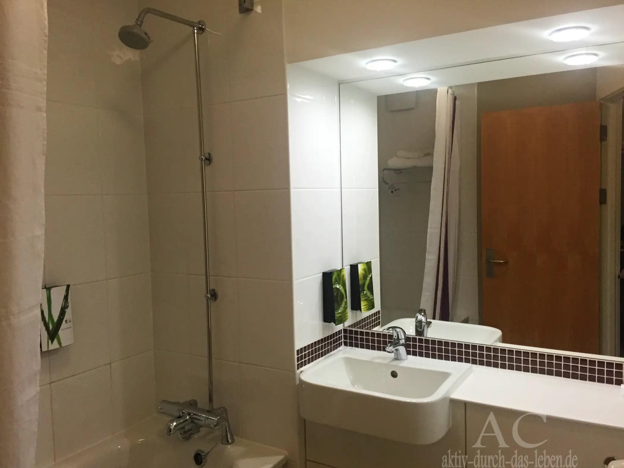 Duschvorhang Badewanne Ohne Bohren Duschvorhang Halterung