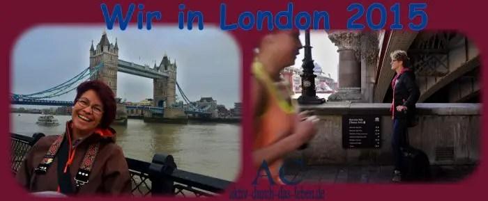 Wir in London2