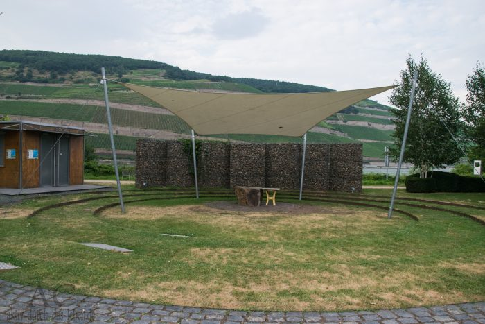 Park am Mäuseturm 3