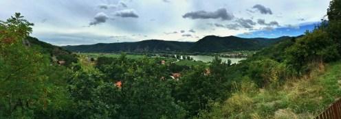 Welterbesteig Wachau 31