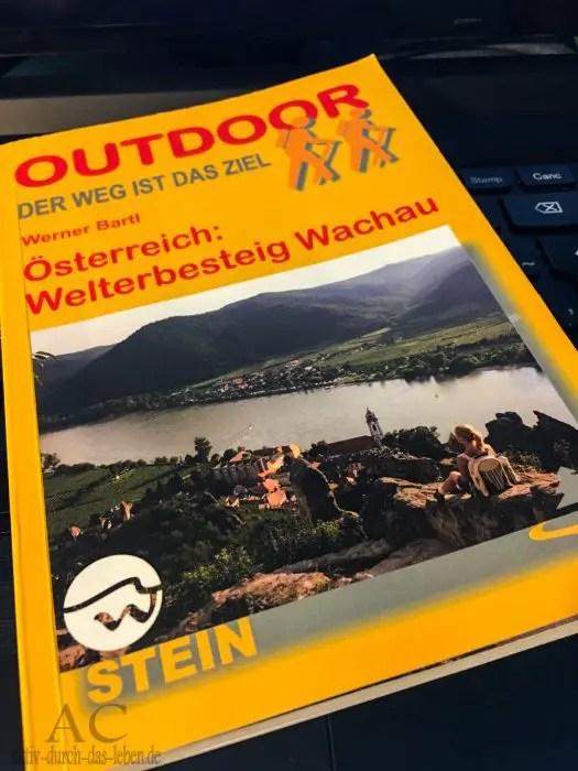 Outdoor Handbuch 1