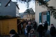 Weihnachtsmarkt Kastellaun 2016 20