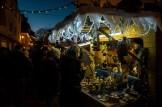 Weihnachtsmarkt Kastellaun 2016 28
