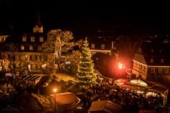 Weihnachtsmarkt Kastellaun 2016 34
