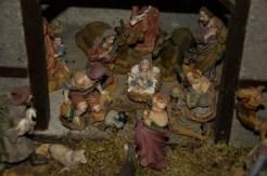 Internationales Krippenmuseum Waldbreitbach 32