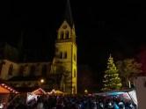 Weihnachtsmarkt Kastellaun 2016 30