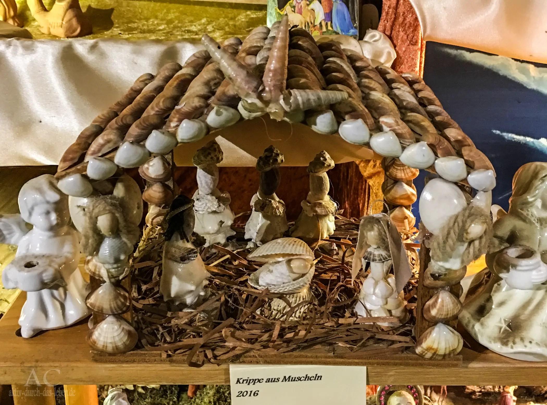 Internationales Krippenmuseum Waldbreitbach 10