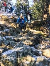 Wanderung Latschenkopf 60